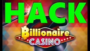 Billionaire Casino Real Money