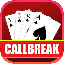 callbreak multiplayer mod apk