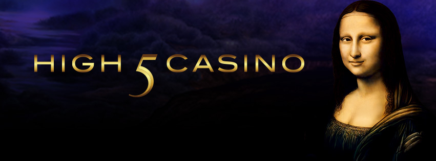 Best iphone casino apps